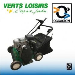 Scarificateur thermique Verts Loisirs 400 H