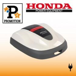 Robot de tonte HONDA Miimo HRM520