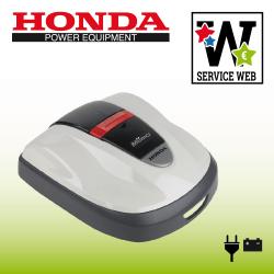 Robot de tonte HONDA HRM 520