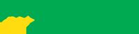 Logo Verts Loisirs